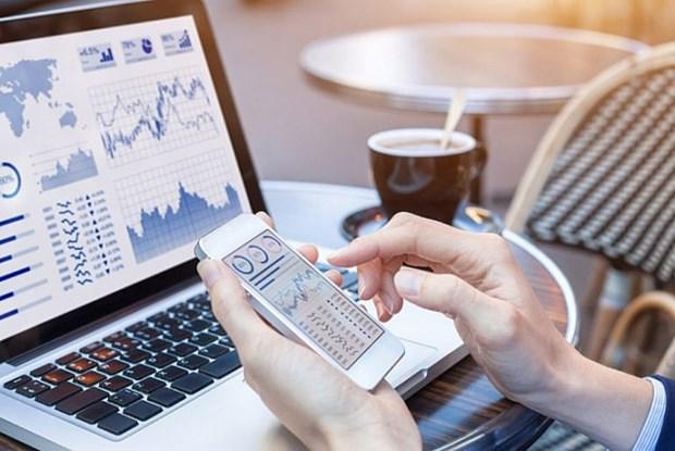 Fitch Ratings: l'economie vietnamienne est un point lumineux en Asie-Pacifique hinh anh 1