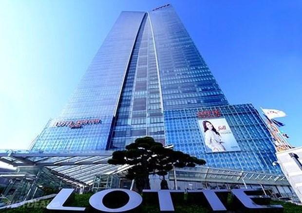 Les investissements sud-coreens au Sud continuent de croitre hinh anh 1