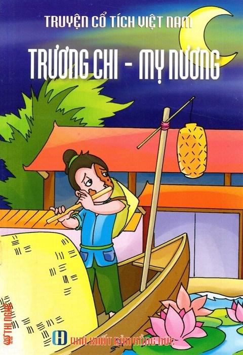 Il etait une fois… le chant miraculeux de Truong Chi hinh anh 1