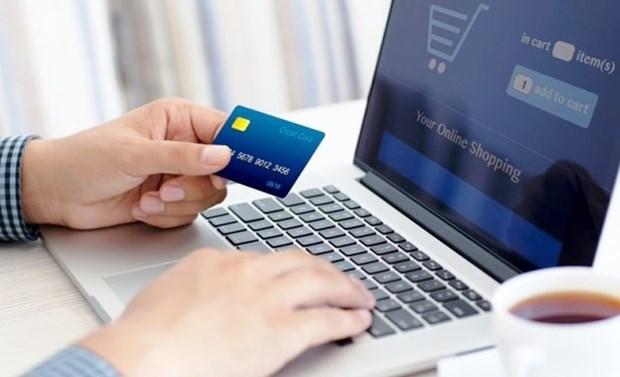 L'e-commerce au Vietnam sera 3e en Asie du Sud-Est a l'horizon 2025 hinh anh 1