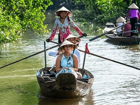 L'eco-hebergement pour un tourisme plus responsable au Vietnam hinh anh 1