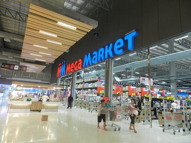 Les immenses potentiels des produits vietnamiens a l'etranger hinh anh 1