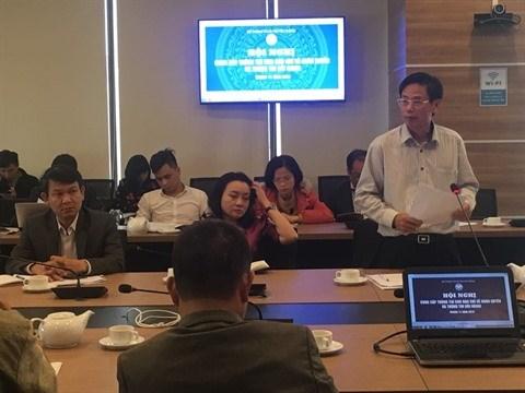 Promouvoir l'envoi des travailleurs vietnamiens a l'etranger hinh anh 1