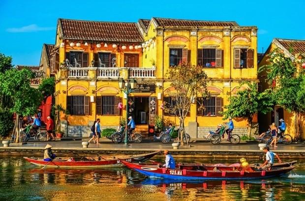 Quatre destinations a decouvrir pour le Tet au Vietnam hinh anh 4