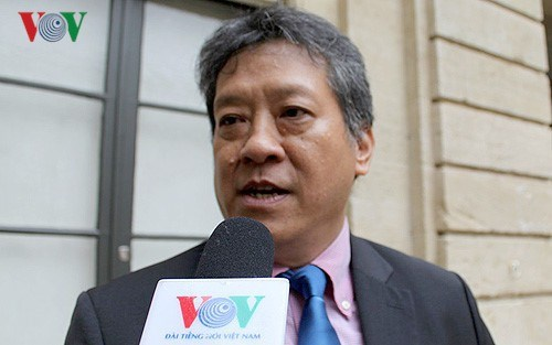 Les entreprises vietnamiennes face aux opportunites des accords commerciaux UE-Vietnam hinh anh 2