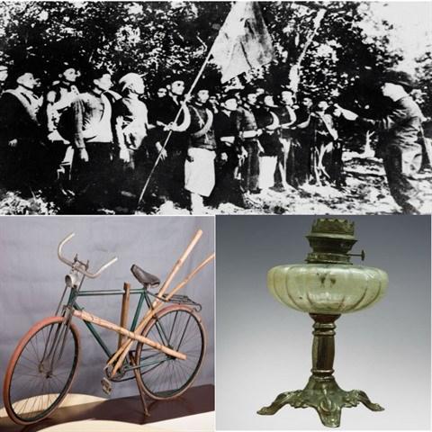 90 ans du Parti communiste du Vietnam et ses jalons historiques hinh anh 3