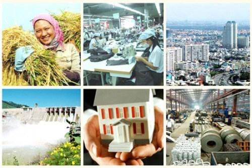 La stabilisation macroeconomique, priorite du Vietnam en 2020 hinh anh 1