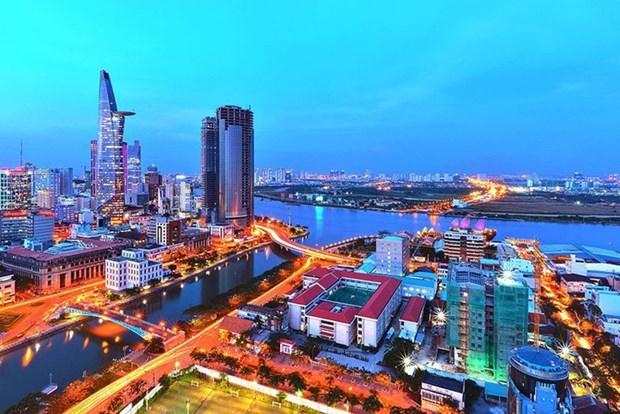 Le Vietnam intensifie les reformes hinh anh 1