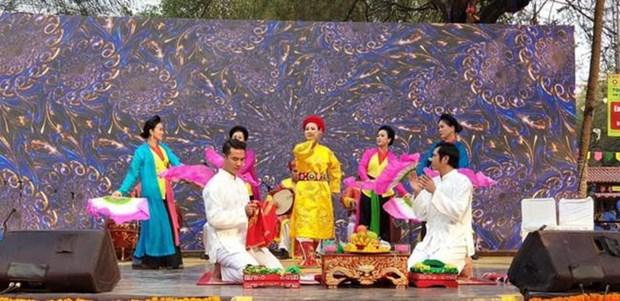 Le Tuong vietnamien seduit les Indiens hinh anh 1