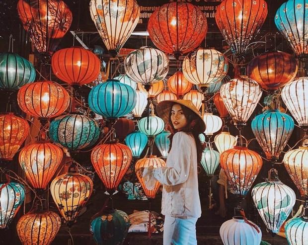 Le Vietnam parmi les destinations preferees pour la fete des celibataires hinh anh 1