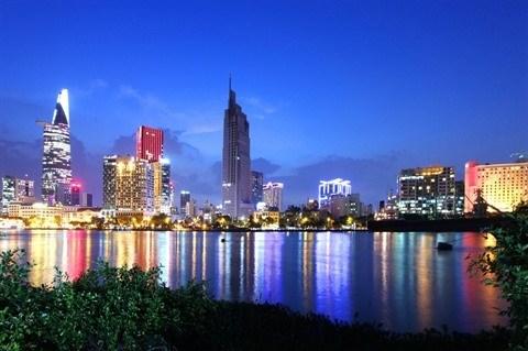 Marche immobilier international : des opportunites pour les entreprises vietnamiennes hinh anh 1