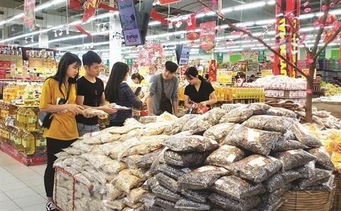 Les scenarios de l'inflation et les solutions pour 2020 hinh anh 1