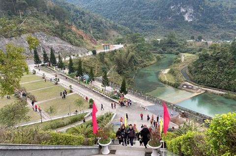 COVID-2019 : alliance pour relancer le tourisme hinh anh 1