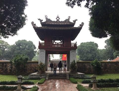 COVID-2019 : alliance pour relancer le tourisme hinh anh 2