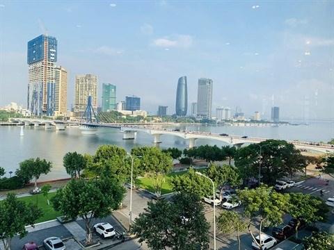Le Centre du Vietnam reste une destination sure hinh anh 1