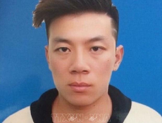 Un Chinois condamne pour organisation de l'immigration illegale hinh anh 1
