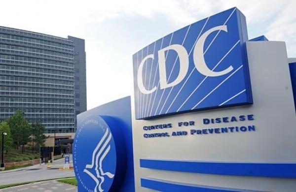 COVID-19 : Le CDC retire le Vietnam de la liste des zones d'exposition hinh anh 1