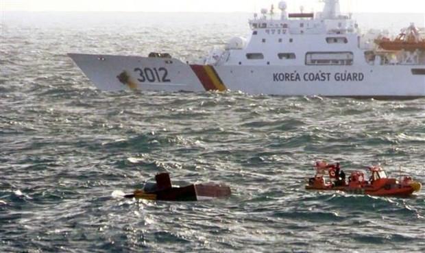 Le Vietnam est pret a prendre des mesures de protection des citoyens en Allemagne et en R. de Coree hinh anh 1