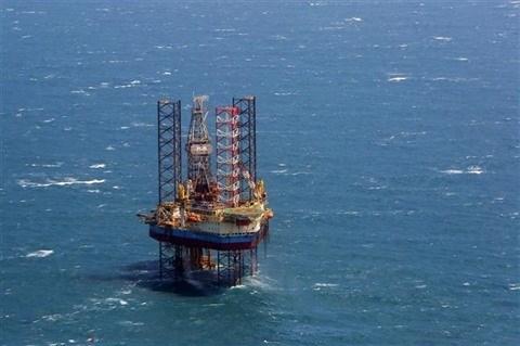 Explorer les eaux profondes, nouvelle strategie de PVN hinh anh 1