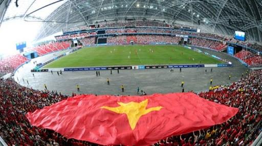 Fondation d'un Comite national pour les SEA Games 31 et les ASEAN Para Games 11 hinh anh 1