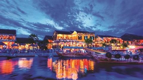 Les acteurs du tourisme se mobilisent pour relancer l'activite hinh anh 1