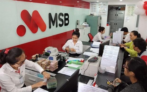 Le vietnamien MSB met en œuvre les trois pilliers de Bale II hinh anh 1