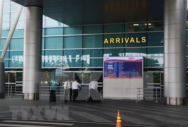 Coronavirus : le Vietnam propose de reporter le 36e Sommet de l'ASEAN hinh anh 1