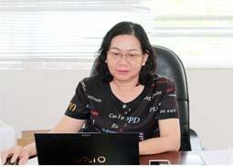 Phong Lan, une chercheuse au service de l'agriculture hinh anh 1