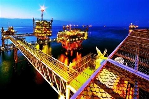 Petrole : des jeunes ingenieurs et leurs initiatives hinh anh 2