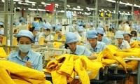 Covid-19: Venir en aide aux travailleurs et aux entreprises hinh anh 1