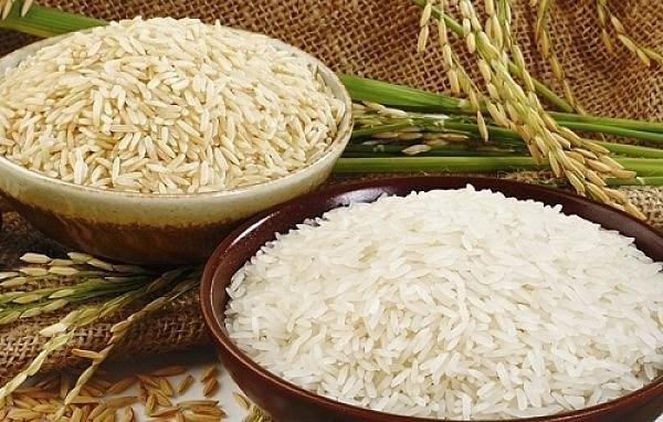 Les exportations nationales de riz se portent bien hinh anh 1
