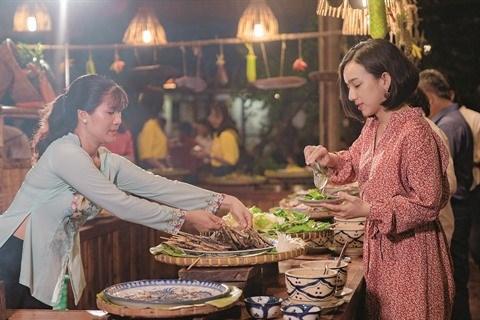 Village de Binh Quoi, une bulle de nature au cœur de Ho Chi Minh-Ville hinh anh 2