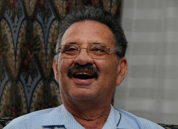 Le PCV presente ses condoleances au Nicaragua hinh anh 1
