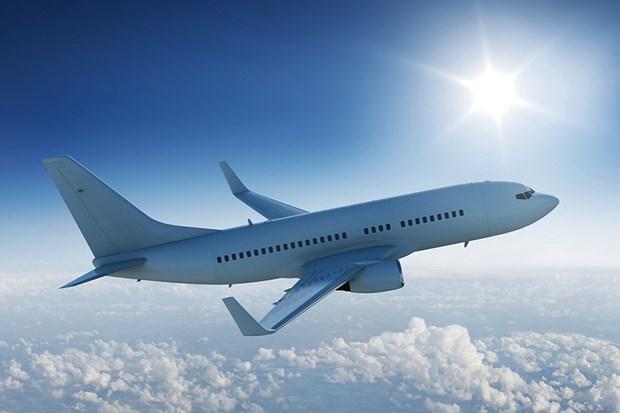 Le projet de Vietravel Airlines recoit l'aval du gouvernement hinh anh 1