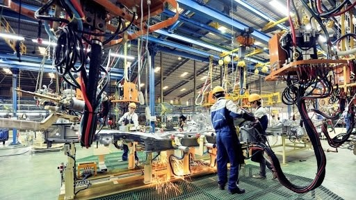 De nouvelles mesures pour relancer l'economie hinh anh 1