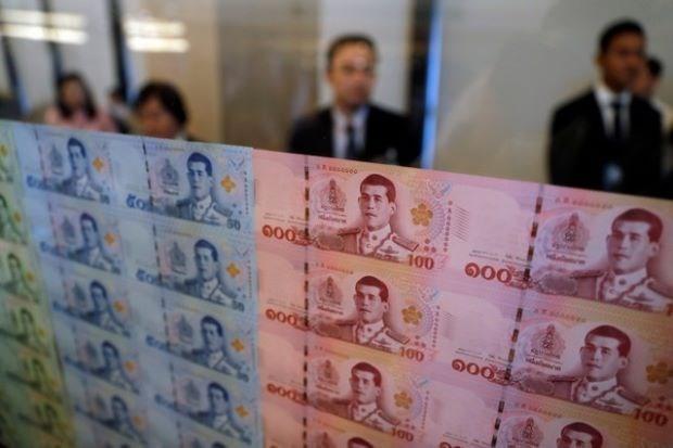 Thailande : reduction du taux d'interet des prets en faveur des entreprises hinh anh 1