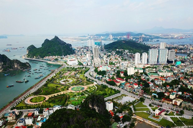 Quang Ninh doit optimiser ses atouts pour doper sa croissance hinh anh 1