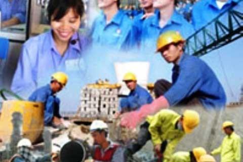 Lancement du Mois des travailleurs en 2020 hinh anh 1