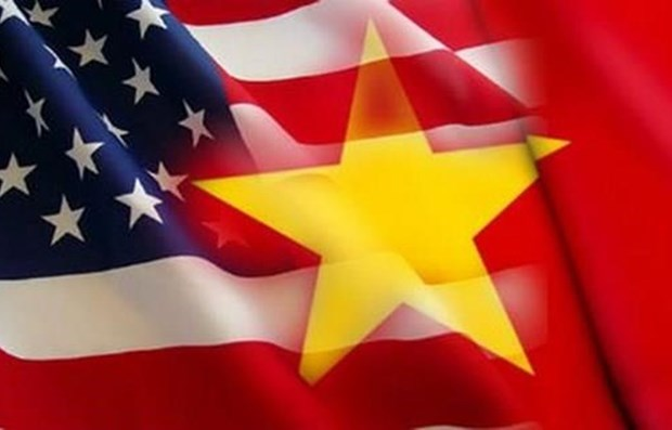 COVID-19 : les Etats-Unis accordent au Vietnam 9,5 millions de dollars hinh anh 1