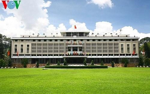 Les «adresses rouges» a Ho Chi Minh-Ville hinh anh 1
