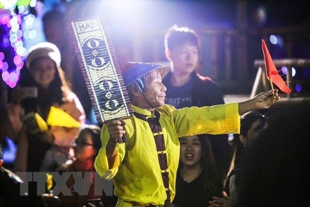 Khanh Hoa investit dans la protection du Bai choi hinh anh 1