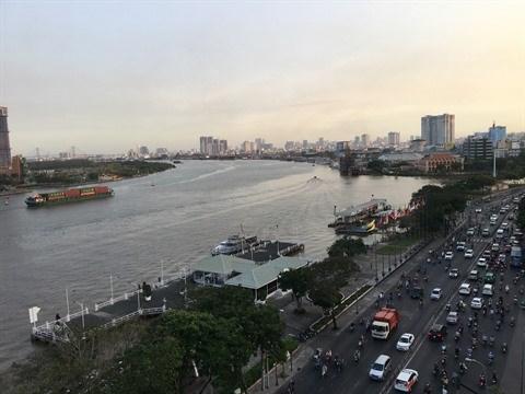 HCM-Ville : plus de 138.000 entreprises nouvellement creees en 2019 hinh anh 1