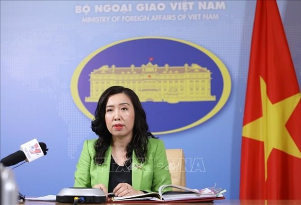 L'ambassade vietnamienne prend les mesures necessaires apres le meurtre d'un stagiaire au Japon hinh anh 1