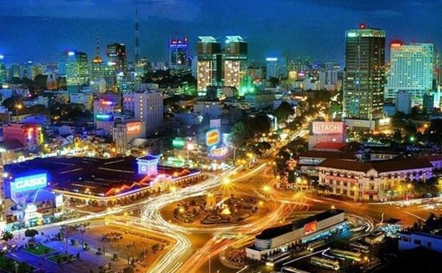 Post-COVID-19: Le Vietnam, une destination sure pour les investisseurs hinh anh 1