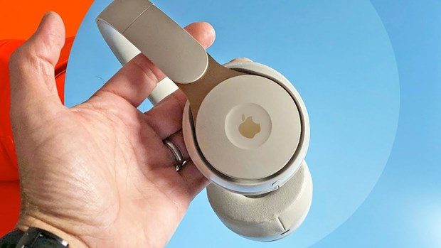 """Apple fera une chose """"sans precedent"""" au Vietnam hinh anh 1"""