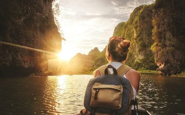 """AusCham exhorte les Australiens a visiter le Vietnam, un """"pays sur"""" hinh anh 1"""