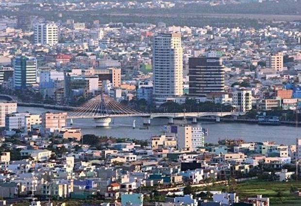 Les deputes discutent d'un projet de modele d'administration urbaine a Da Nang hinh anh 1