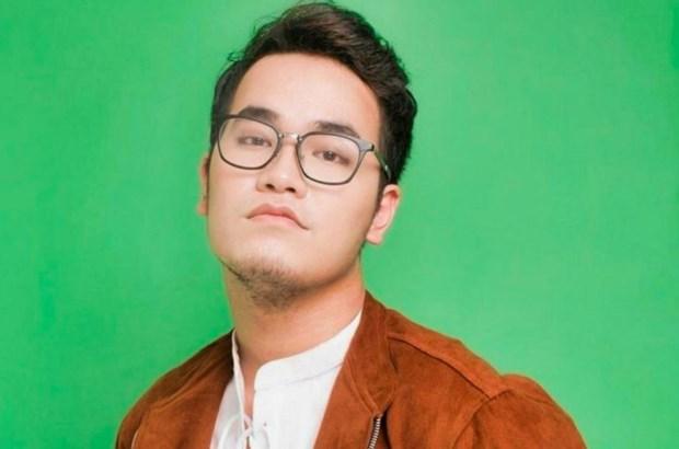Billboard celebre le succes mondial du compositeur Khac Hung hinh anh 1