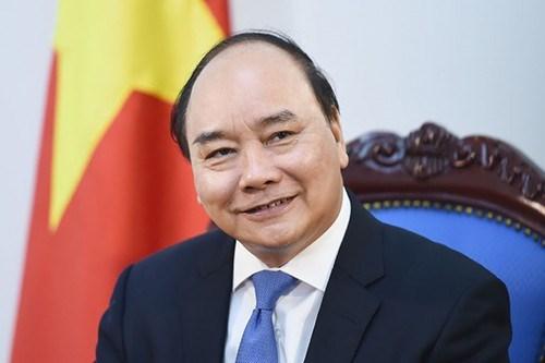 """Coronavirus : bonnes mesures et soutien du peuple parmi les """"secrets"""" du succes vietnamien hinh anh 1"""