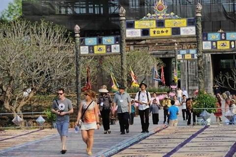 Le tourisme de l'apres COVID-19 s'annonce sous les meilleurs auspices hinh anh 1